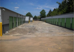 Charmant Extra Space Storage   Auburn, AL