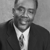 Edward Jones - Financial Advisor: Marlon Richardson