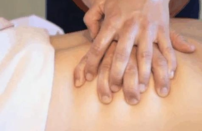 Massage Therapy Works, Inc. - Somerville, MA