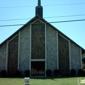 citylife church - Tampa, FL