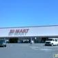 Bi-Mart - Salem, OR