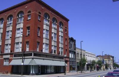 Daniels Furniture   Cleveland, OH