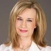 Carol-Ann C Rowe, DDS