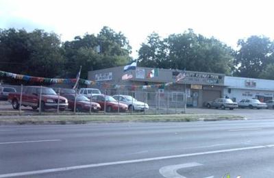 Paisanos Auto Sales >> Paisanos Auto Sales 3311 E Lancaster Ave Fort Worth Tx 76103 Yp Com