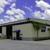 Hogan Truck Leasing & Rental: Lakeland, FL