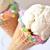 Shuffle's Magical Ice Cream Shoppe Inc.