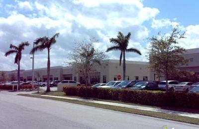 Slider Engineering Group Inc - West Palm Beach, FL