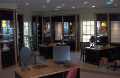 Clinic For Vision PC - Albertville, AL