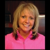 Wendy Louder - State Farm Insurance Agent