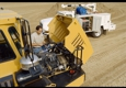 Elite Heavy Equipment Services - Oklahoma City, OK. We come to you to get the job done