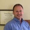 Peter F. Finck: Allstate Insurance
