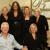 Hair Professionals Inc