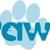 Paws Humane
