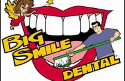 Big Smile Dental - Chicago, IL