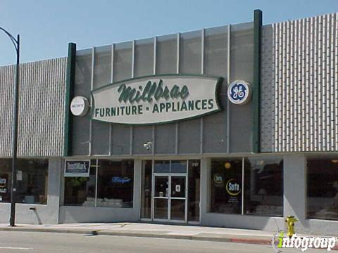 Superbe Millbrae Furniture U0026 Appliance Co 1781 El Camino Real, Millbrae, CA 94030    YP.com
