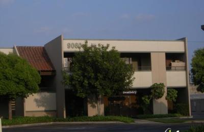 Pes Engineering Inc - El Monte, CA