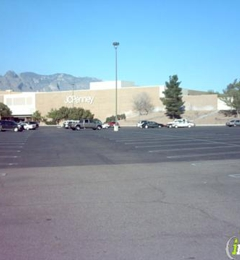 SEPHORA inside JCPenney - Tucson, AZ