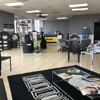 Goodyear Quality Auto Service and Tires (Mechanic)
