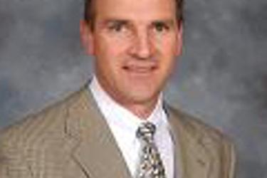 Orcutt David J MD
