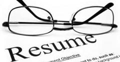 Job Training & Employment Corporation - Hyannis, MA