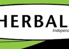 Herbalife - Fort Worth, TX