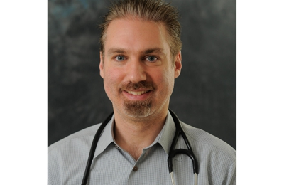 Nikolas Michalacos, MD - Whitman, MA