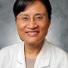 Dr. Liqun L Zhu, MD
