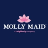 MOLLY MAID of Lewistown / State College