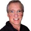 Edward Jones - Financial Advisor:  Robert W Gomez