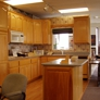 Hunters Custom Cabinetry - Lake Havasu City, AZ