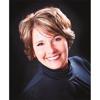 Stacey Schell Newland - State Farm Insurance Agent