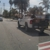 Eagle Road Service & Tires