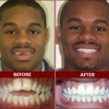 All About Smiles Dental Center