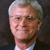 Dr. Richard R Whitlock Jr, MD