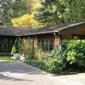 Hebert Research Inc - Bellevue, WA