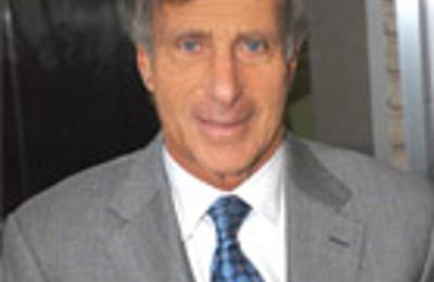 Dr. Gary M Roggin, MD - Bethesda, MD