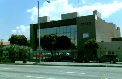 Prosthetic Records & Screenprinting - Los Angeles, CA