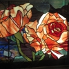 Artistic Stained Glass Club