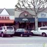 Village Pizzeria - Los Angeles, CA