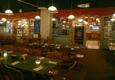 Sammy C's Rock N' Sports Pub & Grille - Gallup, NM