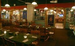 Sammy C'S Rock N' Sports Pub & Grill
