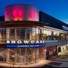 Showcase National Amusements De Lux Legacy Place