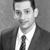 Edward Jones - Financial Advisor: Raja Reslan