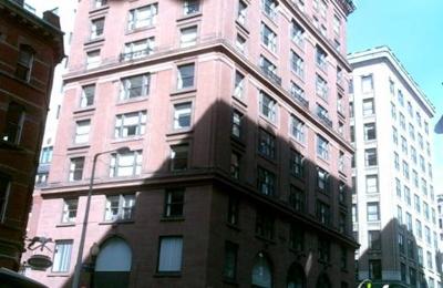 Med Tech Capital Inc - Boston, MA
