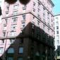 Toole Design Group Lic - Boston, MA