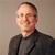 Dr. Alan J. Schecter, MD