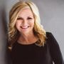 Vickie Sanders: Allstate Insurance