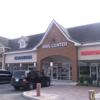 Grand Oaks Mail Center