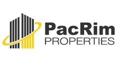 Pacific Rim Properties - Anchorage, AK