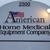 American Home Medical Equipment Company